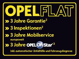 opel-flat