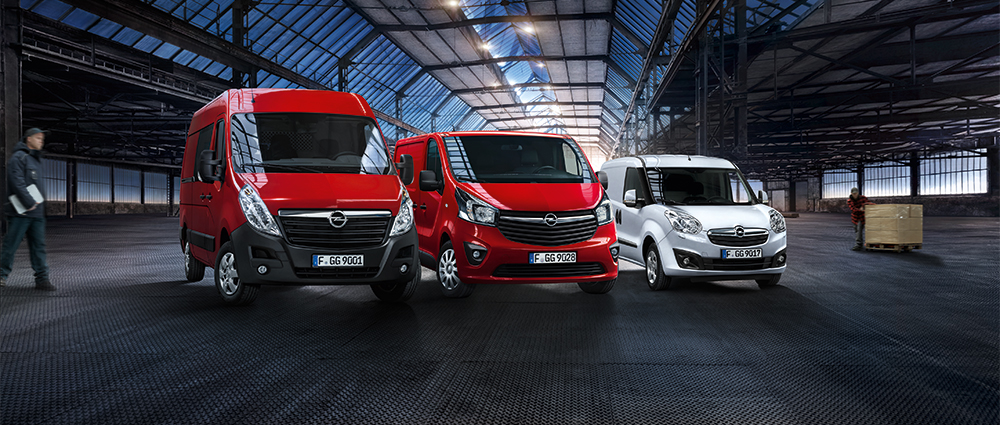 Opel humborg bad driburg